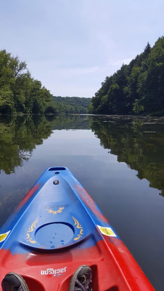 Frenchcreek Kayaks: 1458 Frenchcreek Rd, Utica, PA