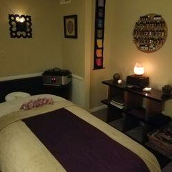 Mosaic massage center lexington ky