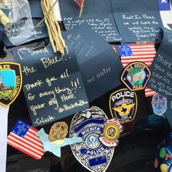 Dallas Police Department - 46 Photos & 38 Reviews - Police
