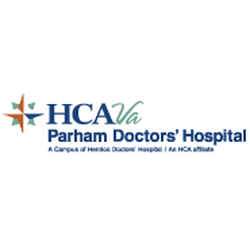 Parham Doctors Hospital Hospitals 7700 East Parham Rd Richmond