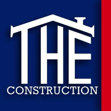 THE Construction: Cross Plains, TN