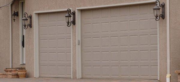 Charmant Arrowhead Door Co. 15503 E 43rd Ter S Independence, MO Contractors Garage  Doors   MapQuest