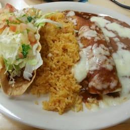 Pelayo S Mexican Food Fairfield Ca