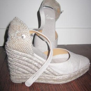 Castaner - Magasins de chaussures