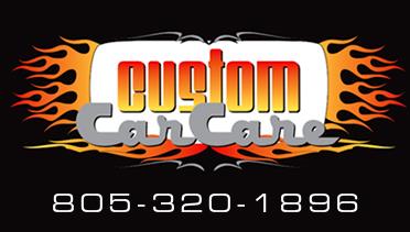 Custom Car Care: 40 Quinta Vista Dr, Thousand Oaks, CA