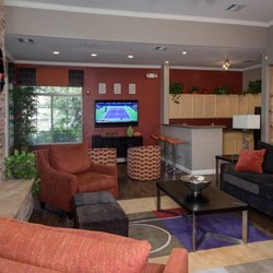 Stone Canyon Apartments - 21 Photos - Apartments - 5210 E ...