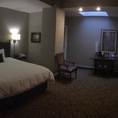 Photo Of The Lasalle Hotel Bryan Tx United States Nice Ious