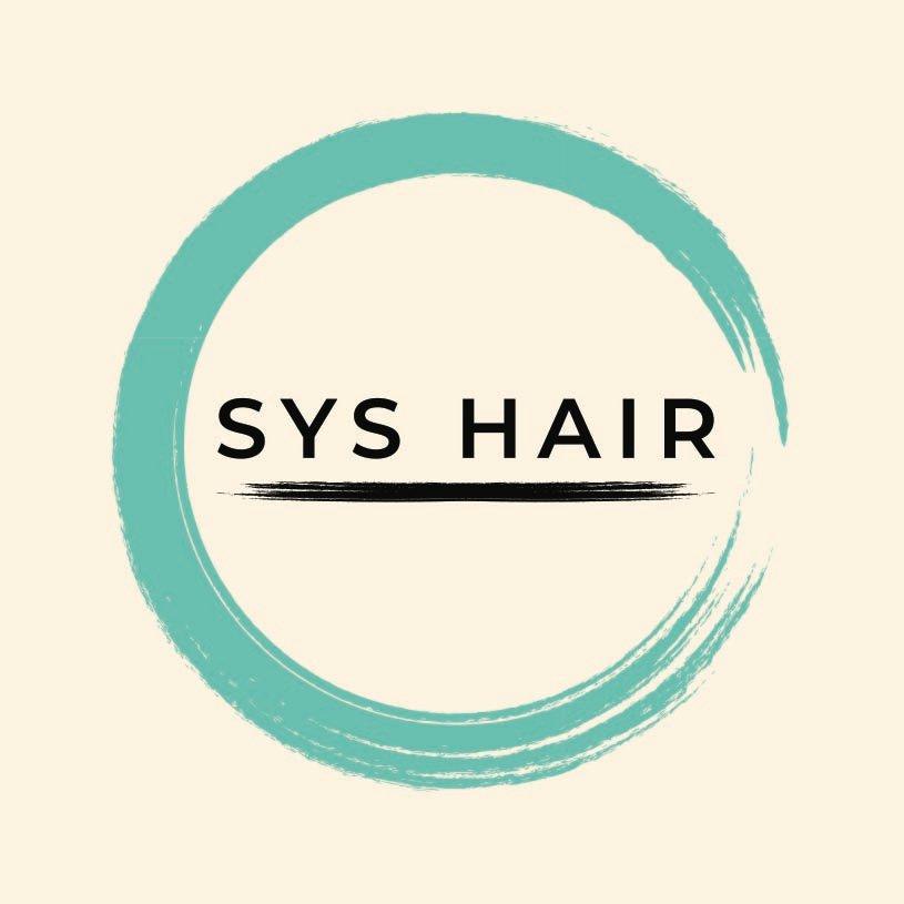 SYS Hair: 401 E Bell Rd, Phoenix, AZ