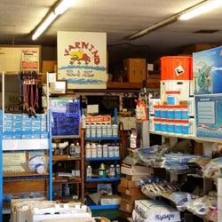 Photo Of Jim S Pool Spa Supply West Covina Ca United States