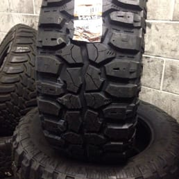 Rent A Tire Tires 1907 Guadalupe St Laredo Tx Phone Number