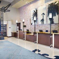 Residence Inn San Diego Downtown Gaslamp Quarter 154 Photos 216