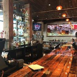 Photo Of SOL Southwest Kitchen U0026 Tequila Bar   Charleston, SC, United  States. Rebecca A.