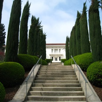 Great Photo Of Ambassador Mansion And Gardens   Pasadena, CA, United States