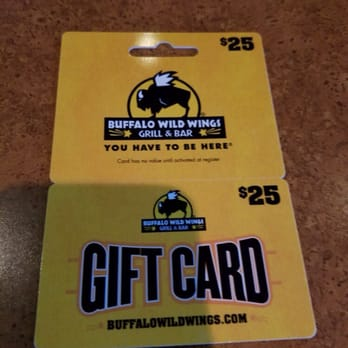 Buffalo Wild Wings - 51 Photos & 27 Reviews - Chicken Wings - 7441 ...