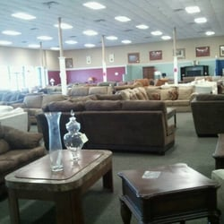 Photo Of TRS Home Furnishings   Houston, TX, United States. This Is A