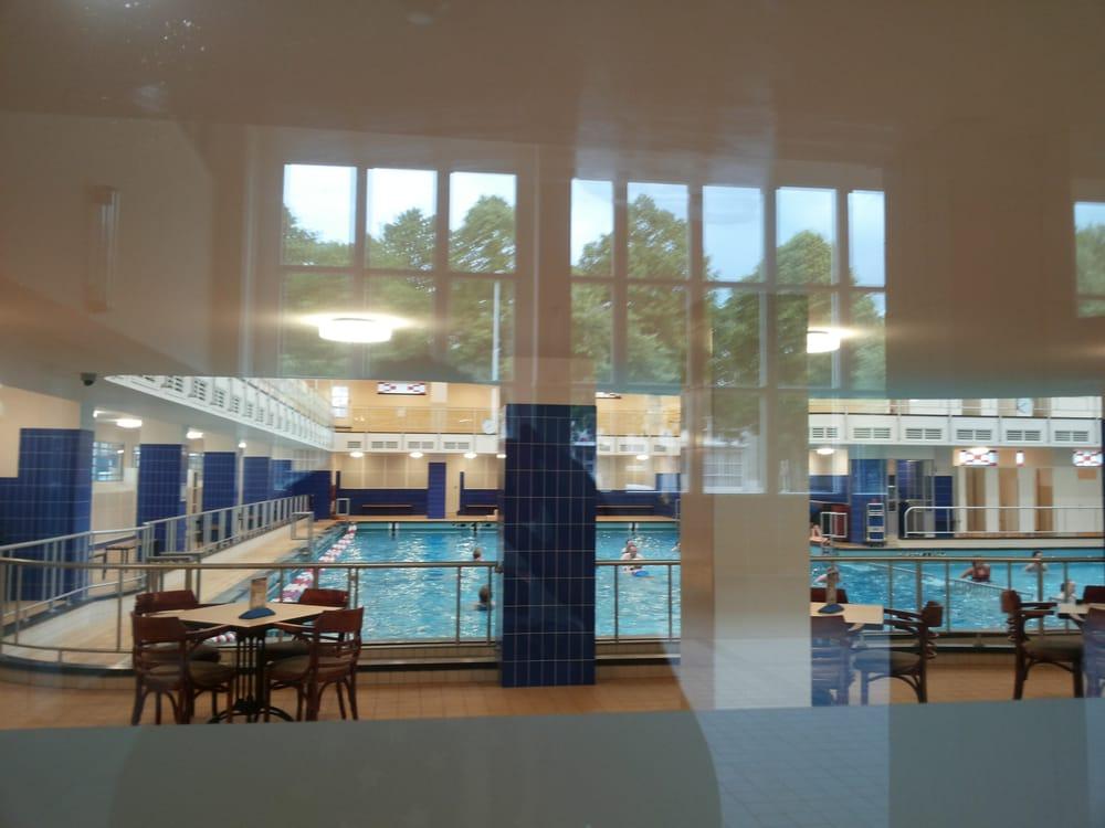 Photos for oostelijk zwembad yelp