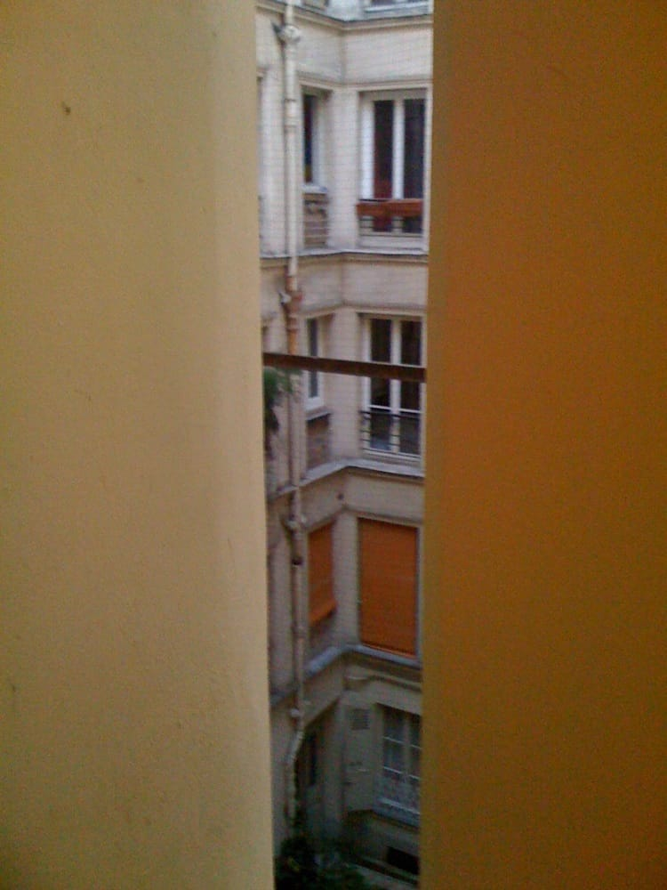 New hotel candide 15 photos h tels 3 rue p tion for Hotel paris telephone