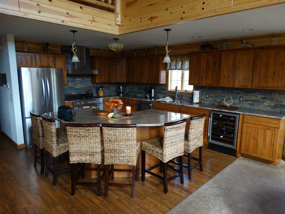 Kintner Modular Homes: 119 Modular Ln, Tunkhannock, PA