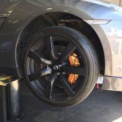 Firestone Complete Auto Care 21 Photos 187 Reviews Tires