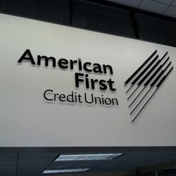 american airlines credit union loan application