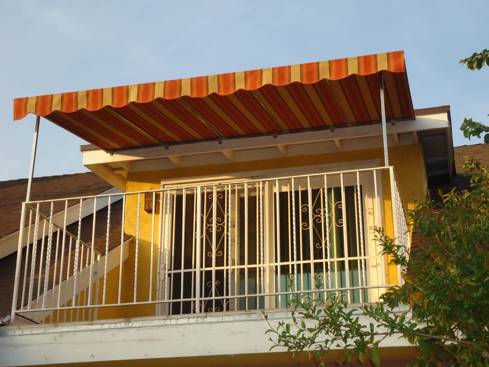 Sun Awning Outdoor Living: 2885 W Valley Blvd, Alhambra, CA