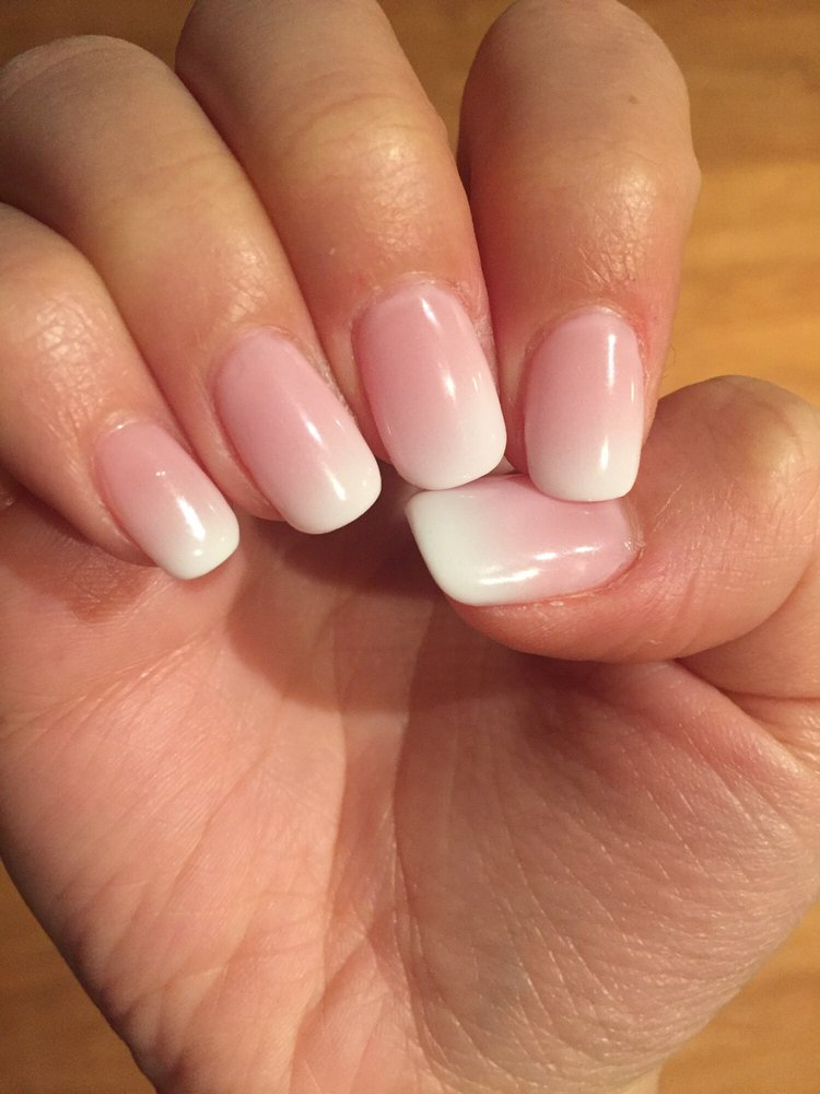 Photo Of M Lovely Nail