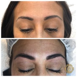 Brows and Beauty Bar - 1189 Broadway, Hewlett, NY - 2019 All You