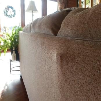 star furniture 25 photos 29 reviews furniture stores 4209 rosedale hwy bakersfield ca. Black Bedroom Furniture Sets. Home Design Ideas