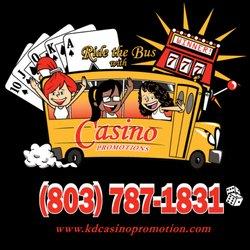 casino géant odysseum promotions téléphone
