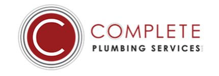 Complete Plumbing Services: 790 NW 66th Ave, Des Moines, IA