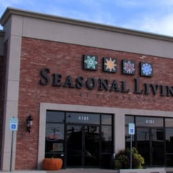 Photo Of Seasonal Living At Flower City   Oklahoma City, OK, United States.