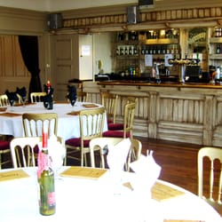 Best Italian Restaurants for Lunch in North Shields, Tyne and Wear