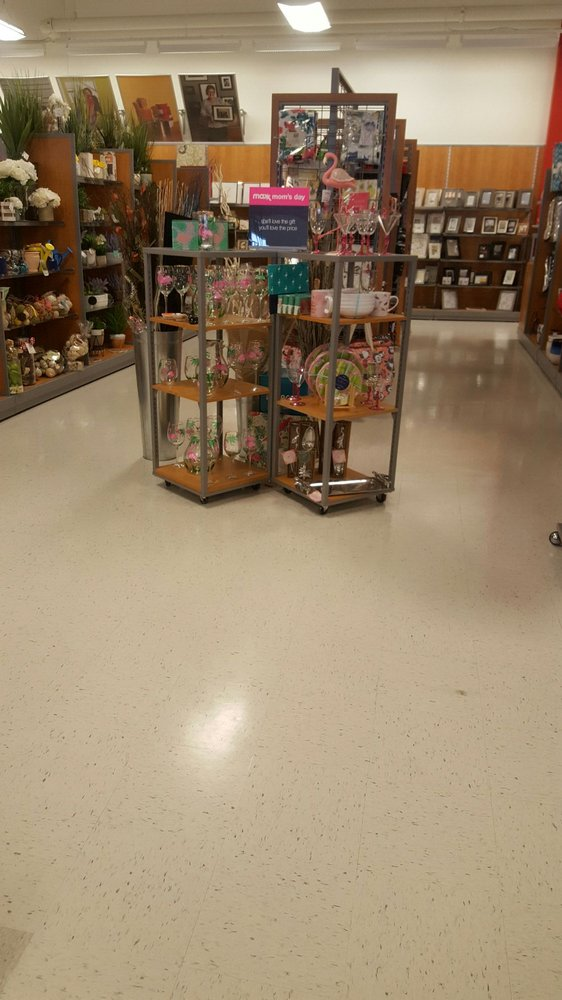 T.J. Maxx: 1676 Marion-Mt Gilead Rd, Marion, OH