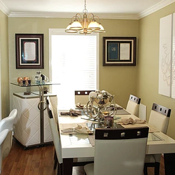Forest Oaks Apt 10 Reviews Apartments 3600 W T C Jester Blvd