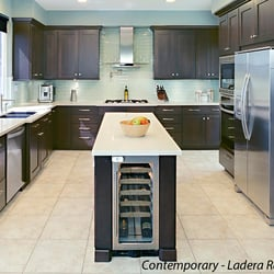 Stupendous Kitchen Cabinets Beyond 43 Photos Contractors 2910 E Home Interior And Landscaping Palasignezvosmurscom