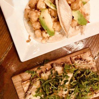 Loki bar 65 photos 153 reviews american new 341 2nd st photo of loki bar park slope ny united states bay scallop tacos sciox Choice Image