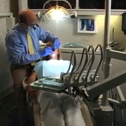 beckett dental
