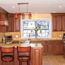 Photo Of Main Line Kitchen Design   Narberth, PA, United States