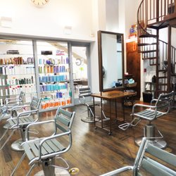 Salon Bobbi and Guy - 38 Photos & 69 Reviews - Hair Salons - 1030 ...