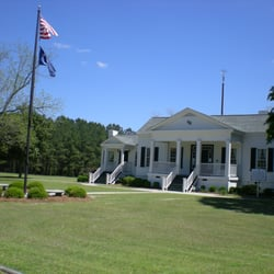 Photo Of Hunt And Associates   Blythewood, SC, United States. Town Of  Blythewood