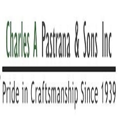 Charles A Pastrana & Son's: 11 Elliott Rd, Annapolis, MD