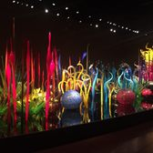 Chihuly garden and glass 10143 photos 1801 reviews - Chihuly garden and glass groupon ...