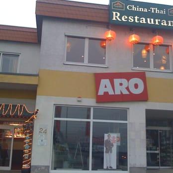 chinarestaurant royal garden 15 beitr ge chinesisch anton flettner str 24 raunheim. Black Bedroom Furniture Sets. Home Design Ideas