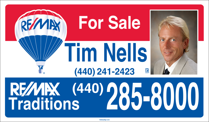 Tim Nells-RE/MAX Traditions: 139 Main St, Chardon, OH