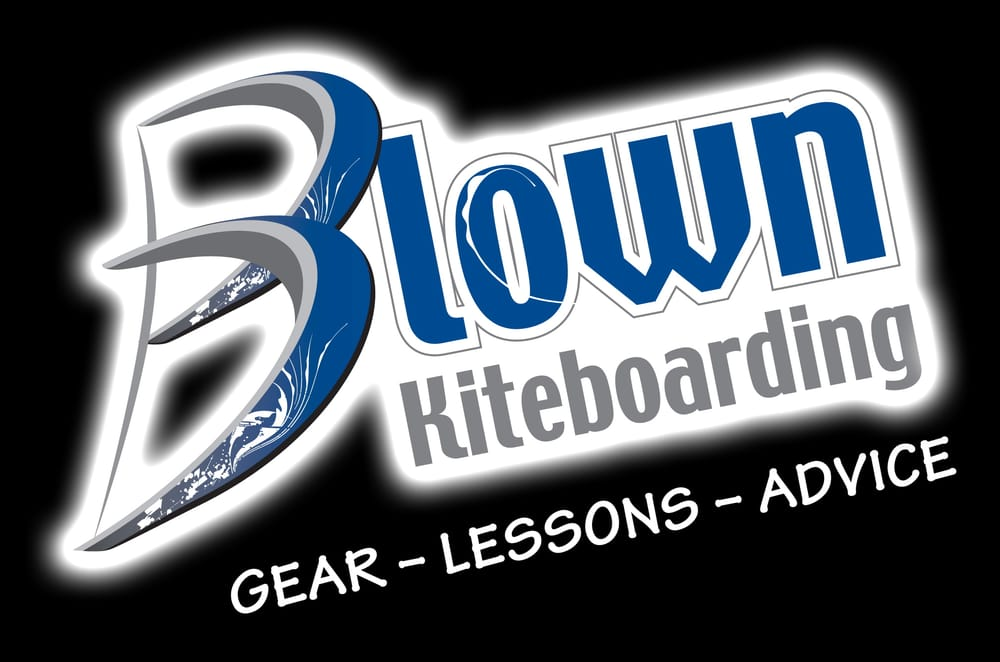 Blown Kiteboarding: 3205A Hwy 24, Newport, NC