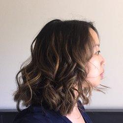 Photo of TONI&GUY Hairdressing Academy - Shoreline, WA, United States. Cut, color