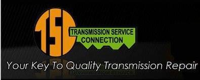 Transmission Service Connection: 8932 Plank Rd, Baton Rouge, LA