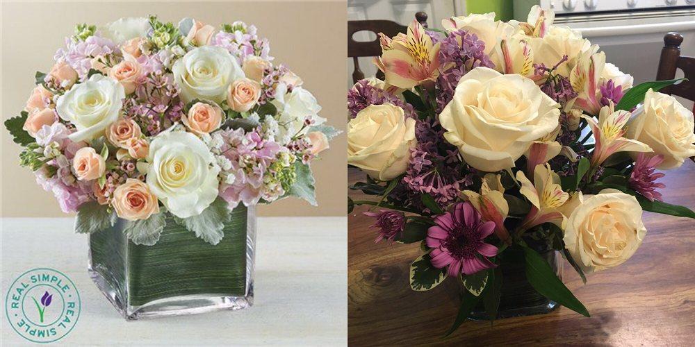 Casa Flora: 594 New Loudon Rd, Latham, NY