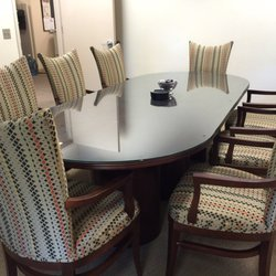 Renn Upholstery 190 Photos Furniture Reupholstery 1155 Barstow