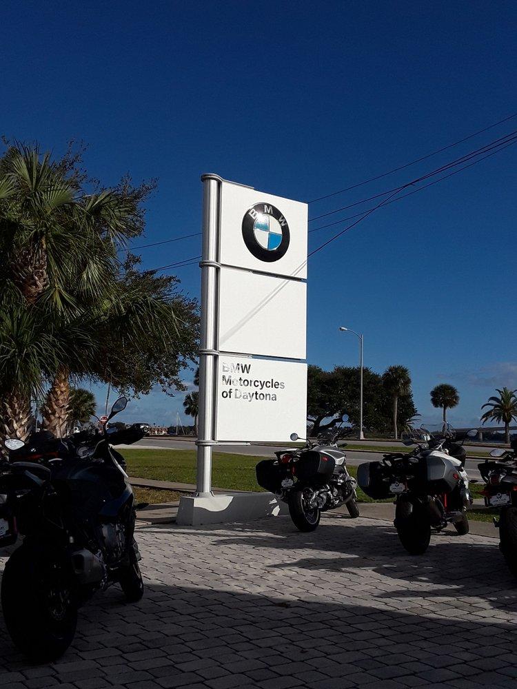Euro Cycles of Daytona
